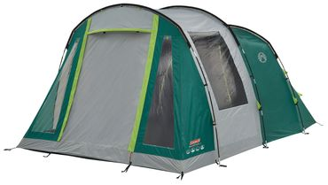 Coleman Tent 'Granite Peak BlackOut' - 4 Persons – Bild 3