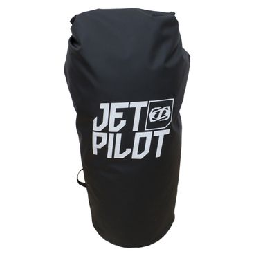 Jetpilot Roll Top Waterproof Bag 50L – Bild 2