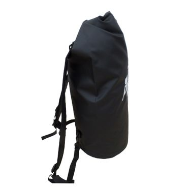 Jetpilot Roll Top Waterproof Bag 50L – Bild 5