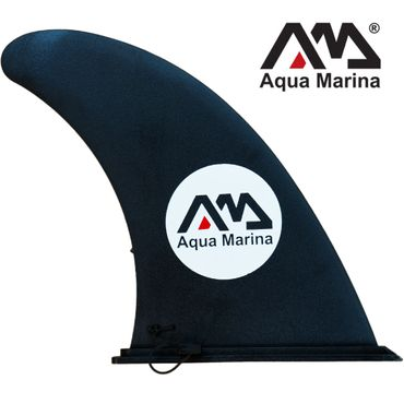 Aqua Marina Large Center Fin 22x18cm for iSUP – Bild 1