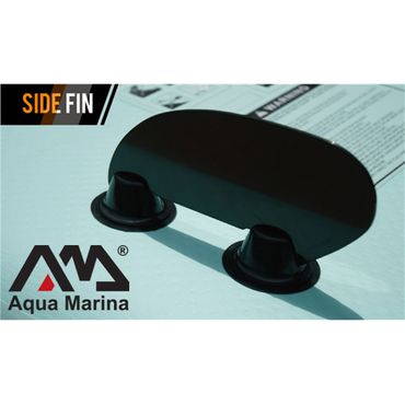 Aqua Marina Side Fin for iSUP – Bild 2