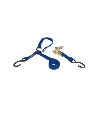 Jetpilot Triple Hook Ratchet Tie Down – Bild 1