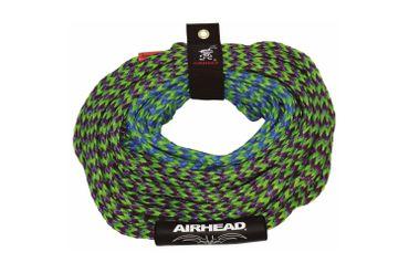 AIRHEAD Tube Tow Rope AHTR-42 für 4 Rider, 2 Sektionen