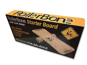 RollerBone Starter Kork Set – Bild 9