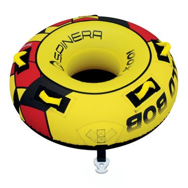 Spinera Wild Bob 1P Towable 1 Personen Tube – Bild 5