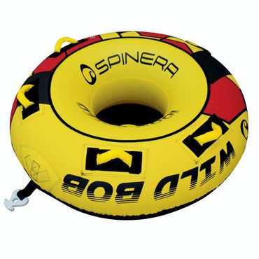 Spinera Wild Bob 1P Towable 1 Personen Tube – Bild 6