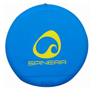 Spinera Flight 2 Men Towable Package deal – Bild 20