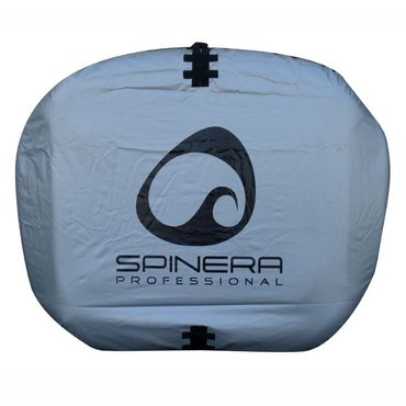 Spinera Professional Lets Go 4P Towable Profi Tube für 4 Personen – Bild 8