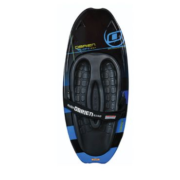 Obrien Rush 5150 - Feathercore Series / Kneeboard