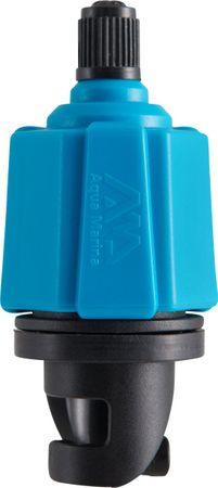 Aqua Marina Inflatable SUP Kompressor Ventiladapter  – Bild 1