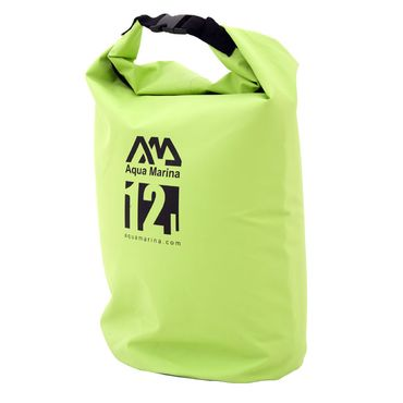 Aqua Marina Dry Bag Super Easy 12L - Trockentasche – Bild 1