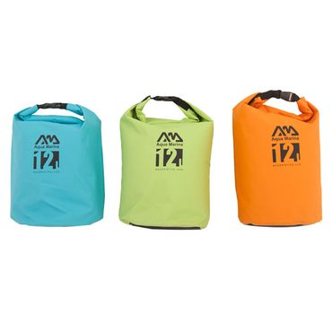 Aqua Marina Dry Bag Super Easy 12L  – Bild 2