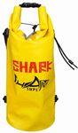 Shark SUPs waterproof Dry Bag 28L