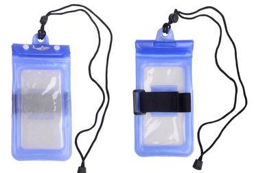 SHARK SUPs Waterproof Phone Case, wasserdichte, schwimmende Handytasche – Bild 3