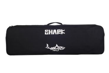 SHARK SUPs Padded Paddle Bag – Bild 1