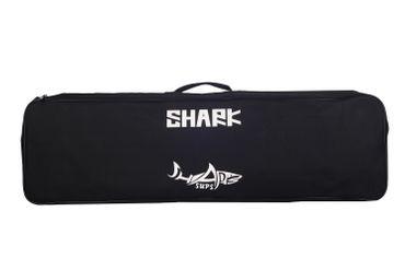 SHARK SUPs Paddle Bag gefütterte SUP Paddeltasche – Bild 1