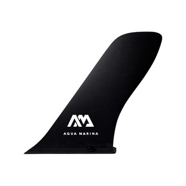 Aqua Marina Slide-in Racing fin with AM logo