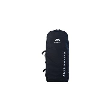 Aqua Marina Zip Backpack - 90l