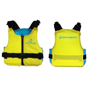 Spinera Aquapark Kayak SUP Nylon Vest 50N – Bild 1