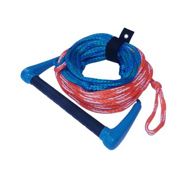 Spinera Waterski Rope, 2 sec
