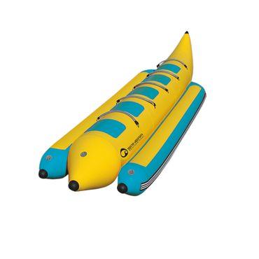 Spinera Professional Banane für 5 Personen – Bild 1
