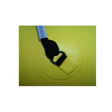 Spinera Professional Banane für 6 Personen – Bild 5