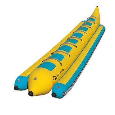Spinera Professional Banane für 8 Personen – Bild 1