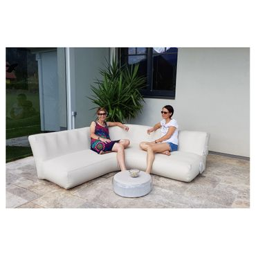 Yachtbeach Sofa – Bild 4