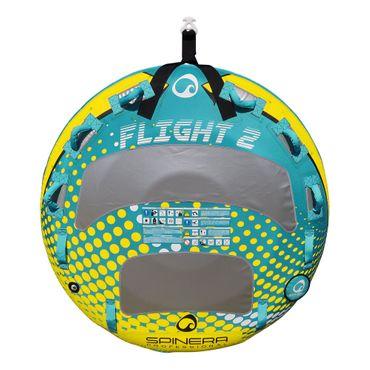 Spinera Professional Flight 2 Park Edition – Bild 1