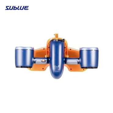 Sublue Whiteshark Mix Underwater Scooter – Bild 2