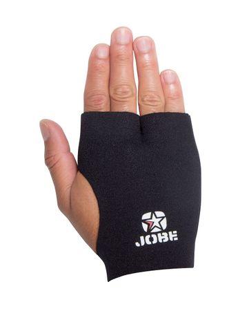 Jobe Palm Protectors – Bild 2