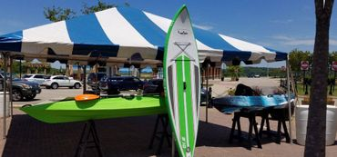 SHARK SUP 9'10'' Mako Shark Wave Rider Surf Paddle Board 9'10'' x 32'' x 4'' – Bild 13