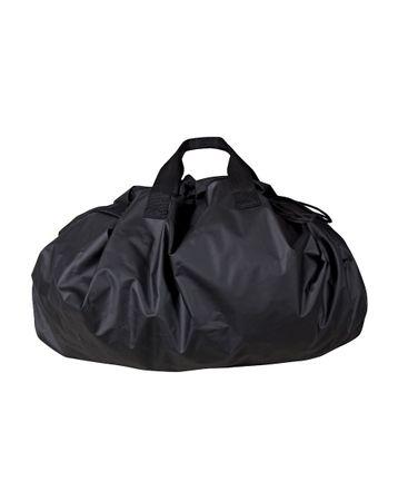 Wet Gear Bag - Wäschetasche - Wetsuit Tasche – Bild 3