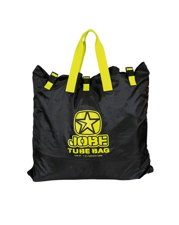 Jobe Towable Bag 1-2P Tube Tragetasche für 1-2 Personen Towables – Bild 1