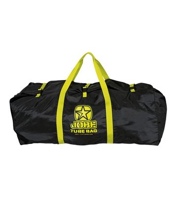 Jobe Tube Bag Tragetasche für 3-5 Personen Towables