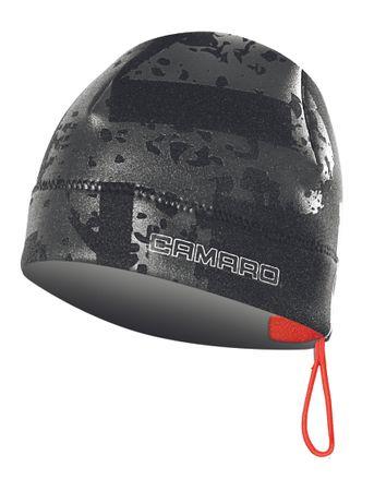 CAMARO Neoprene Beanie 2mm Neopren Hood