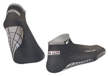 CAMARO Titanium 3.0 Thermo Sneakers