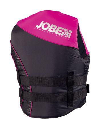 Jobe Progress Nylon Vest Women – Bild 3