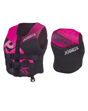 Jobe Progress Neo Vest Women – Bild 1