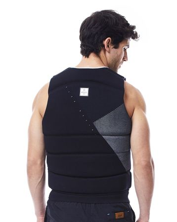 Jobe Unify Vest Black Men – Bild 2