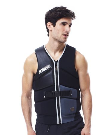 Jobe Unify Vest Black Men – Bild 1