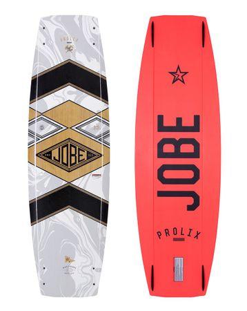 Jobe Prolix Wakeboard – Bild 1