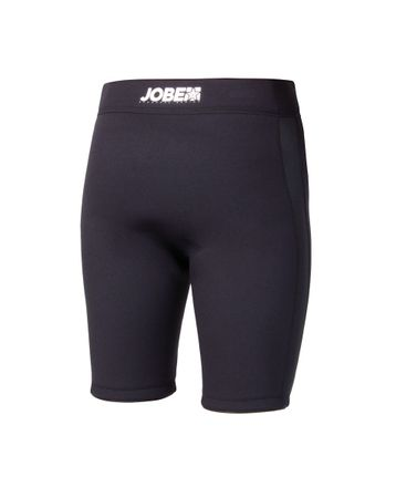 Jobe Progress Neo Short Fullflex – Bild 3