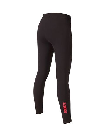 Jobe Impress Neoprene Legging Women – Bild 3