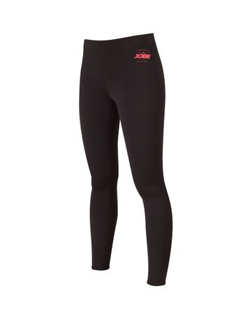 Jobe Impress Neoprene Legging Women – Bild 2