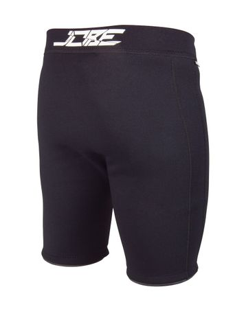 Jobe Ruthless Neo Short Blue Men Neopreneshort – Bild 3