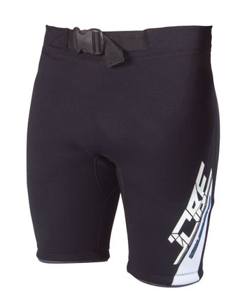 Jobe Ruthless Neo Short Blue Men Neopreneshort – Bild 2