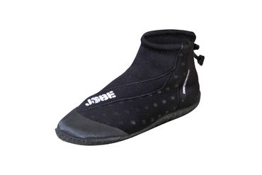 Jobe H20 Shoes Adult High Model 2MM FL Neoprene Shoes – Bild 1