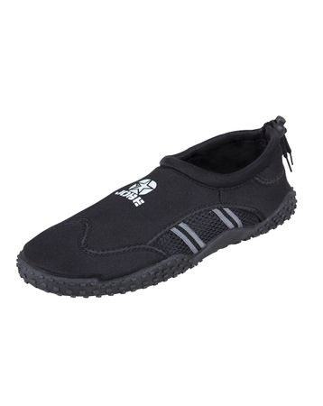 Aqua Shoes Adult JOBE