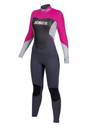 Jobe Progress Mistress 3/2 GBS Full Suit Women Wetsuit – Bild 2